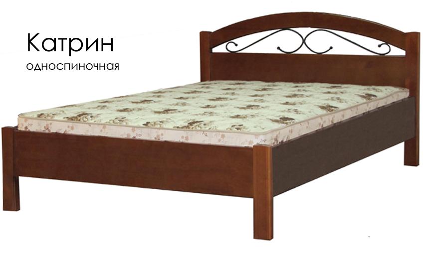 Кровать подиум своими руками видео